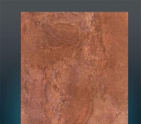 欧神诺地砖-艾蔻之艾尔斯系列-EK20660RS(600*6EK20660RS