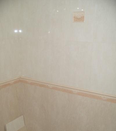 宏陶瓷砖-内墙砖4515045150