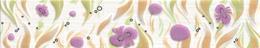 美陶瓷腰线PY5703-50-2PY5703-50-2