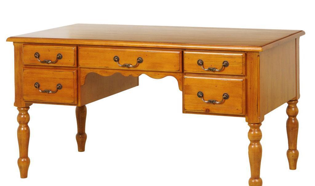 考拉乐书桌Savannah萨瓦纳风光系列06-200-5-63006-200-5-630D
