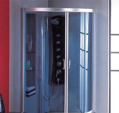 古亚淋浴房YF-2005EYF-2005E