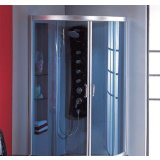 古亚淋浴房YF-2005E