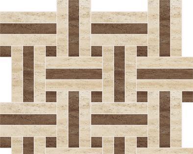 赛德斯邦底比斯洞石系列CSD3030M4内墙釉面砖CSD3030M4