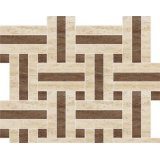 赛德斯邦底比斯洞石系列CSD3030M4内墙釉面砖