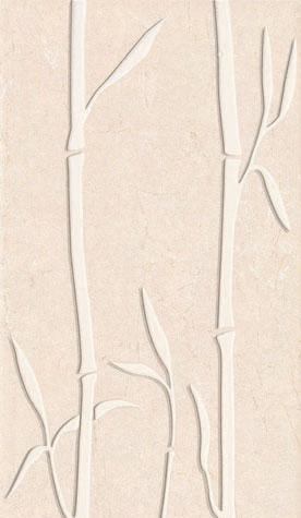 简一羊皮内墙砖QH361401J2QH361401J2