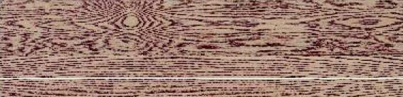 世友实木地板稳定王-金陵世家系列S02G02S02G02