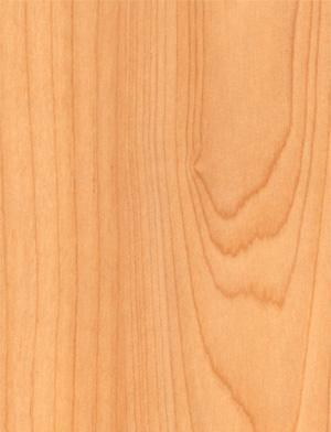 瑞嘉强化复合地板超实木依林系列枫木