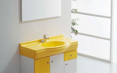 帝王卫浴浴室柜YKL-T1B 1000YKL-T1B 1000