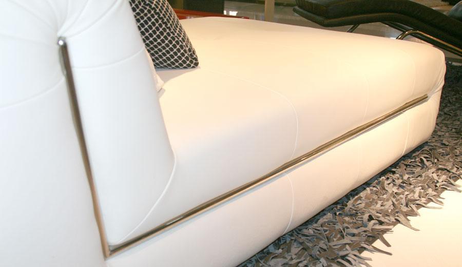 标卓SFM80B沙发(-1-3-A-RL)SFM80B
