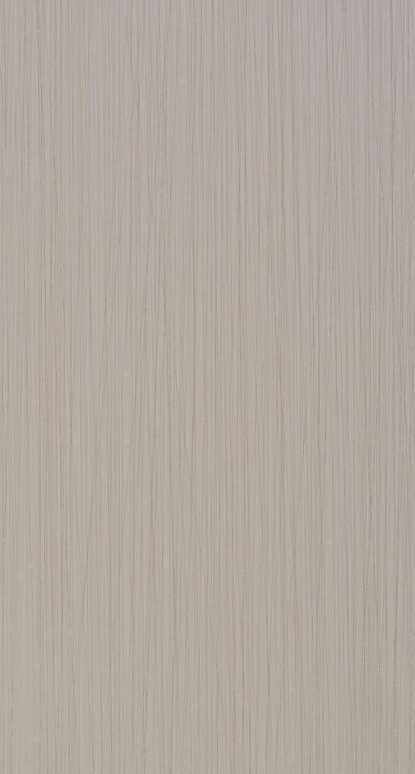 东鹏瓷片翡翠石系列LN63713LN63713