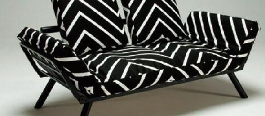 依诺维绅Iflash系列多伦多80沙发多伦多80