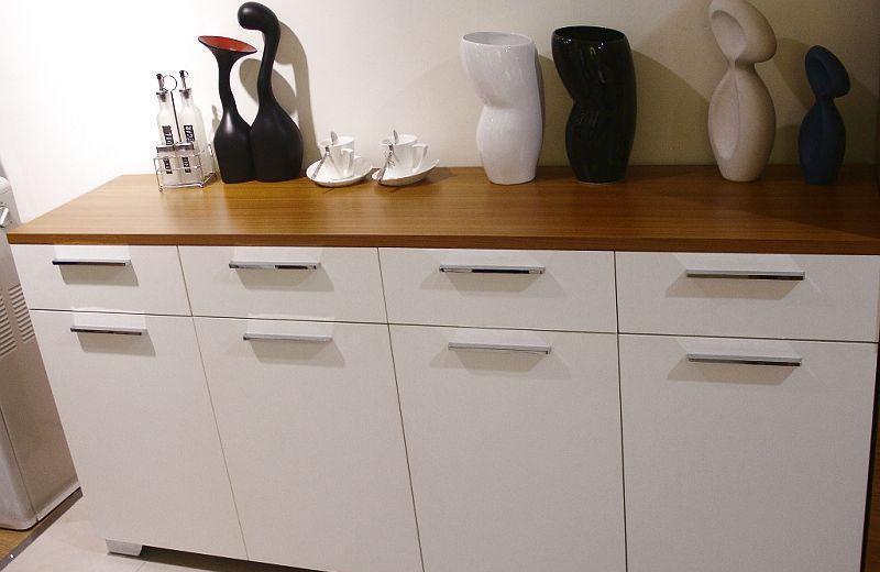 标致餐厅家具餐边柜(1810*450*888mm)餐边柜