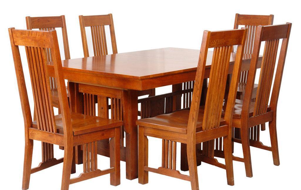 考拉乐餐桌Mission美颂系列04-100-2-90004-100-2-900
