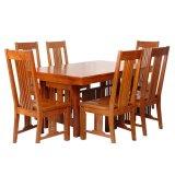 考拉乐餐桌Mission美颂系列04-100-2-900