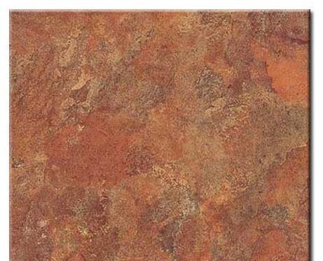楼兰锈韵石系列PE60046地砖PE60046