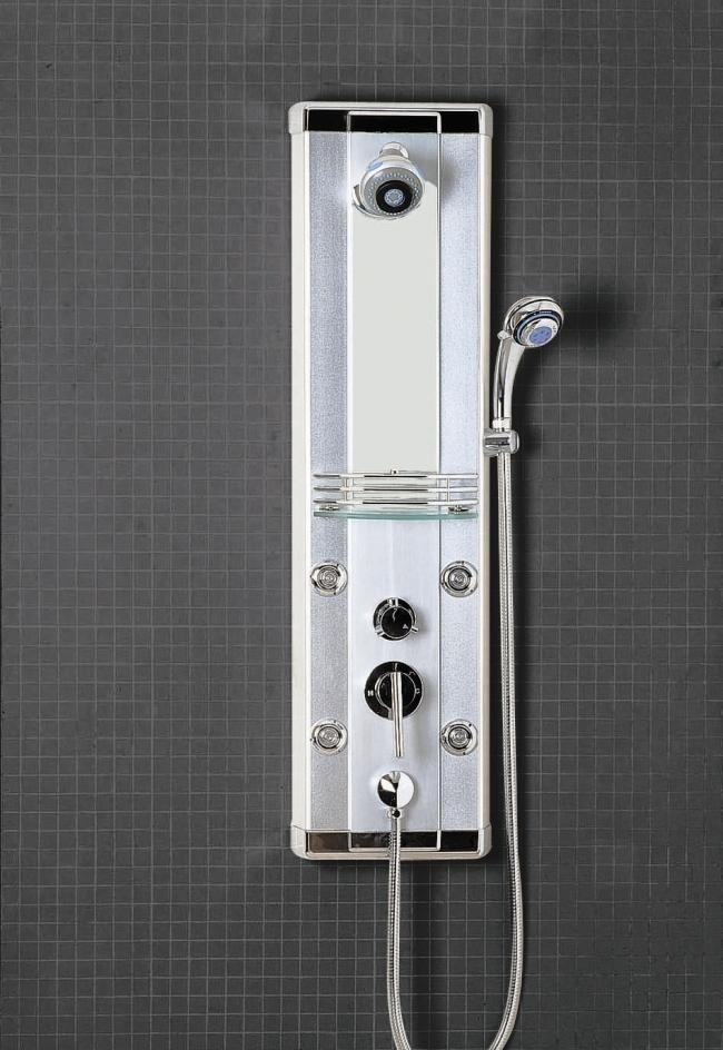 益高-淋浴器LE2003-1LE2003-1