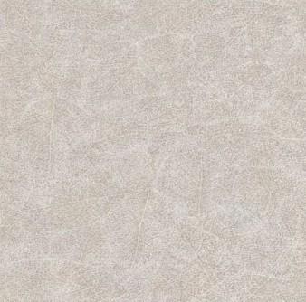 欧神诺地砖-艾蔻之湄叶系列-ES202(600*600mm)ES202