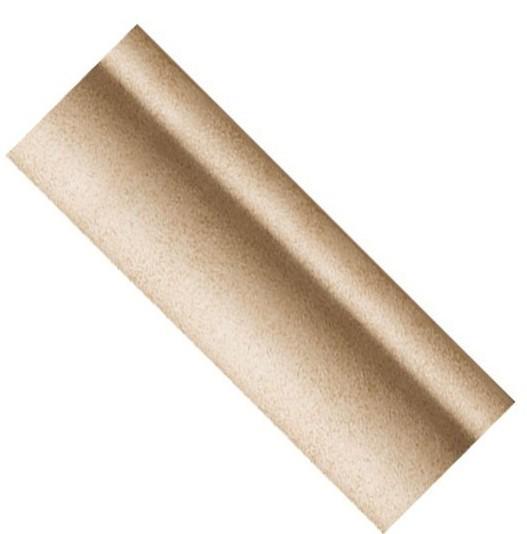 欧神诺-艾蔻之提拉系列-腰线EF25215F3(150*50mEF25215F3