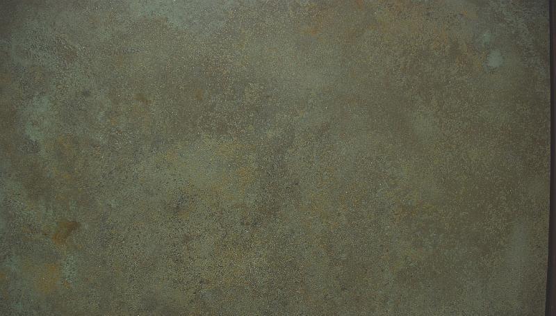 冠珠地面亚光砖GFD60347GFD60347