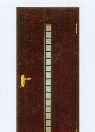 象牌木门1754