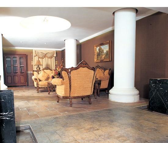楼兰-金古传奇系列-地砖PJ302022(300*300MM)PJ302022