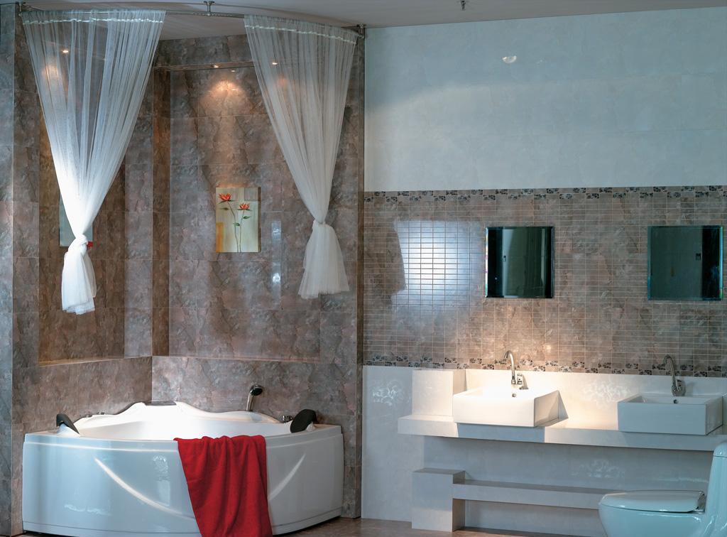 美陶瓷砖地面砖MBY2557MBY2557