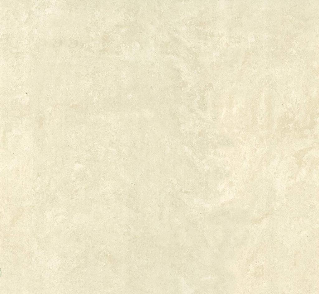 亚细亚瓷砖洞石系列M3000M3000