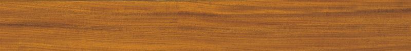 生活家・巴洛克实木复合地板实木多层系列2004大实木多层系列2004大美..