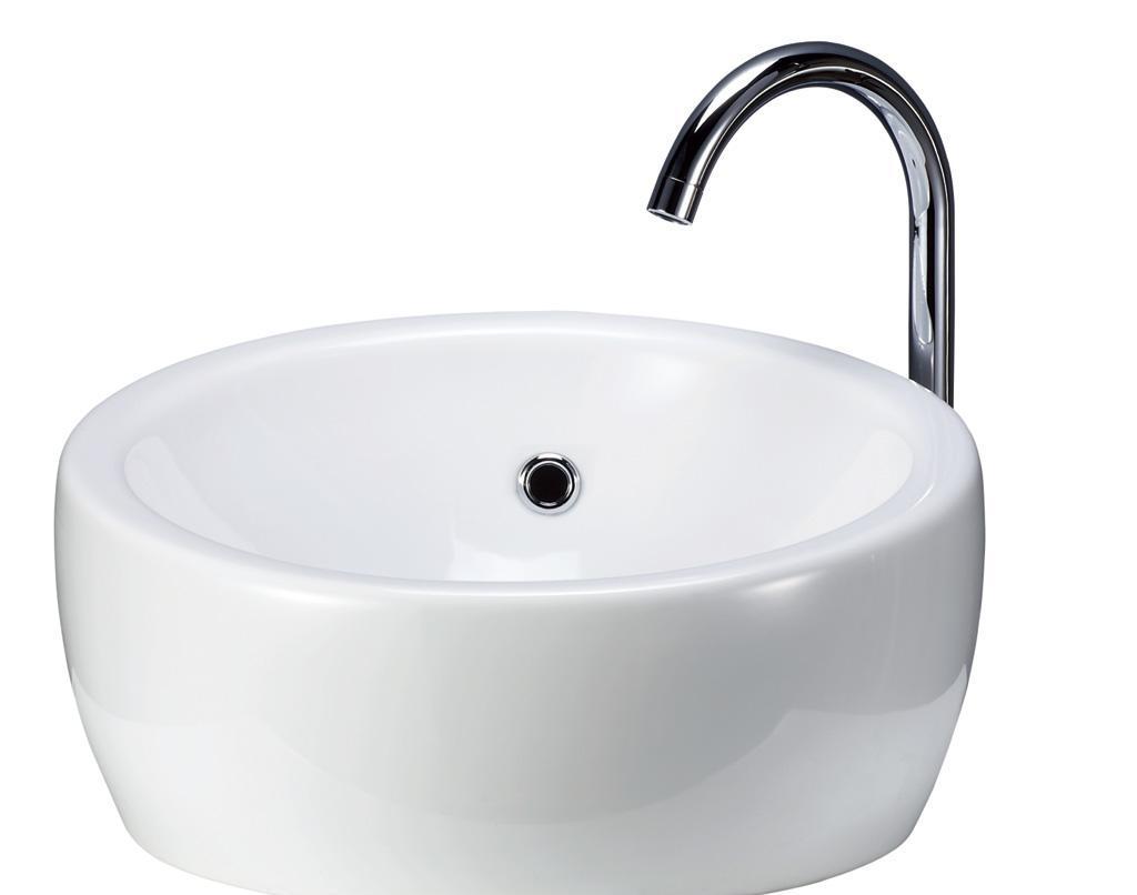 杜菲尼DP3962洗手盆DP3962