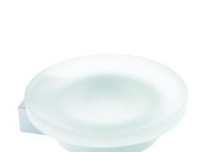 科马DC2沃克肥皂盘40652064065206