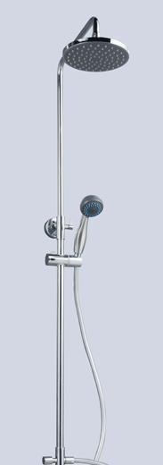 朗斯淋浴柱L-6120L-6120