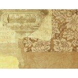 玉兰壁纸娱乐版0769系列-102003