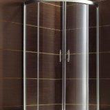地中海整体淋浴房M-D005