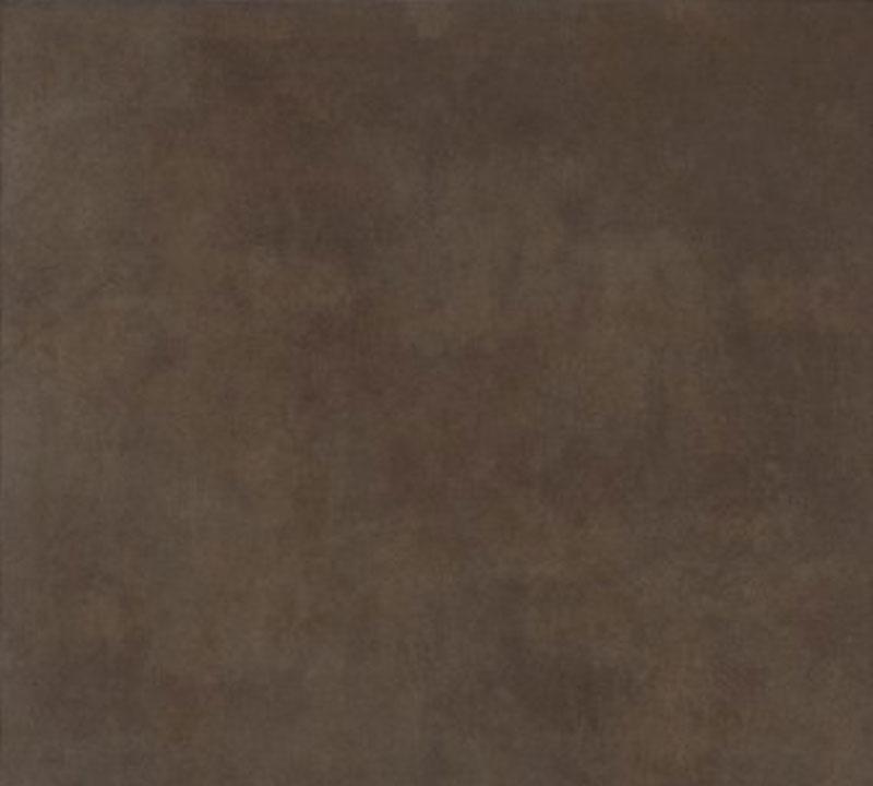马可波罗墙地一体砖全瓷E石代CI8176CI8176