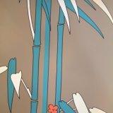 圣雅壁纸北美系列SK153222