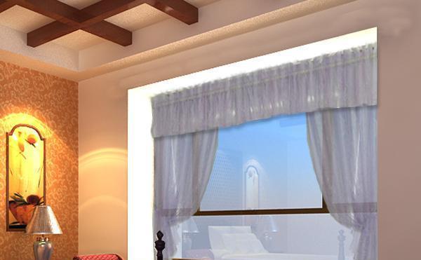 布易窗帘东南亚风情系列紫水晶魔杖-魔法屋紫水晶魔杖-魔法屋