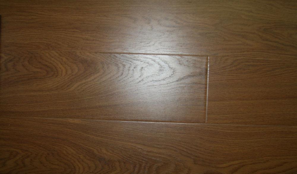 欧宝DH016-3美国红橡强化复合地板DH016-3美国红橡