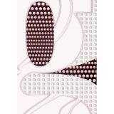 东鹏花片翡翠石花片系列LN45805H01