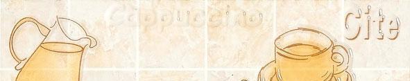 砖博士ZA45205Y内墙釉面砖ZA45205Y