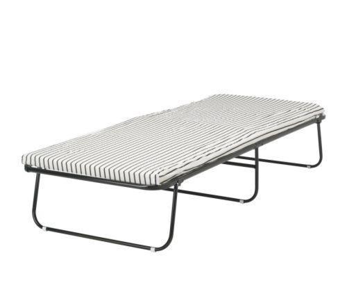 宜家折叠床-希尔凌希尔凌