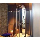 英皇简易淋浴房TM57