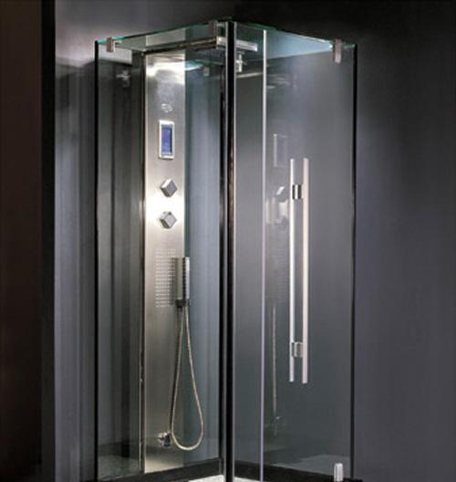 欧路莎-玻璃淋浴房OLS-A62OLS-A62