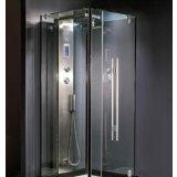 欧路莎玻璃淋浴房OLS-A62