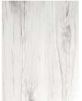 瑞嘉强化复合地板国标王开心体验系列150-8381-3