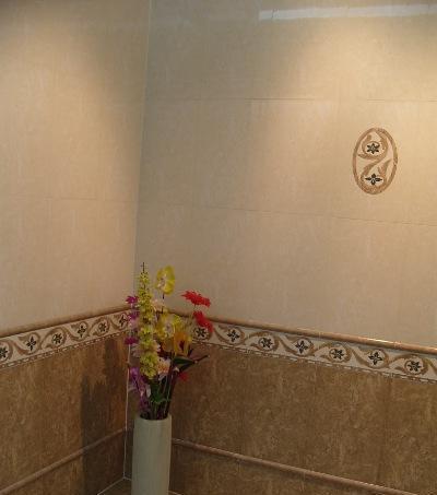 威登堡-内墙砖-46204620