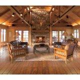 北美枫情安大略山庄系列金斯顿多层实木复合地板