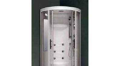 箭牌电脑蒸汽淋浴房AV001AV001