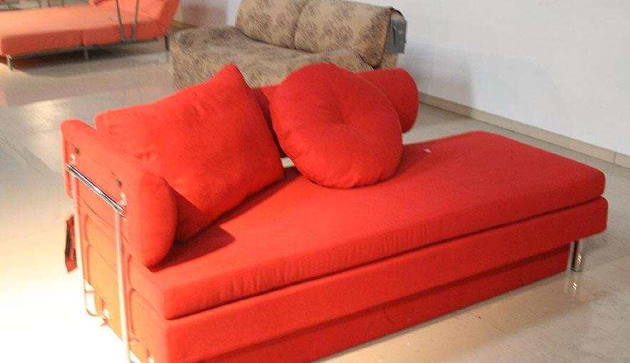 布兰卡SF3120沙发