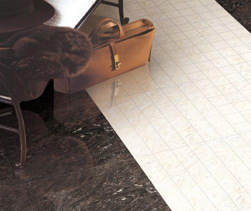 汇亚内墙釉面砖-花样年华系列PXF006APXF006A