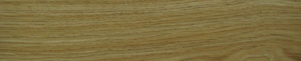 辛巴E0606.D1骄阳黄橡强化复合地板E0606.D1